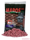 MAROS MIX ECO PELETY 5mm 1kg