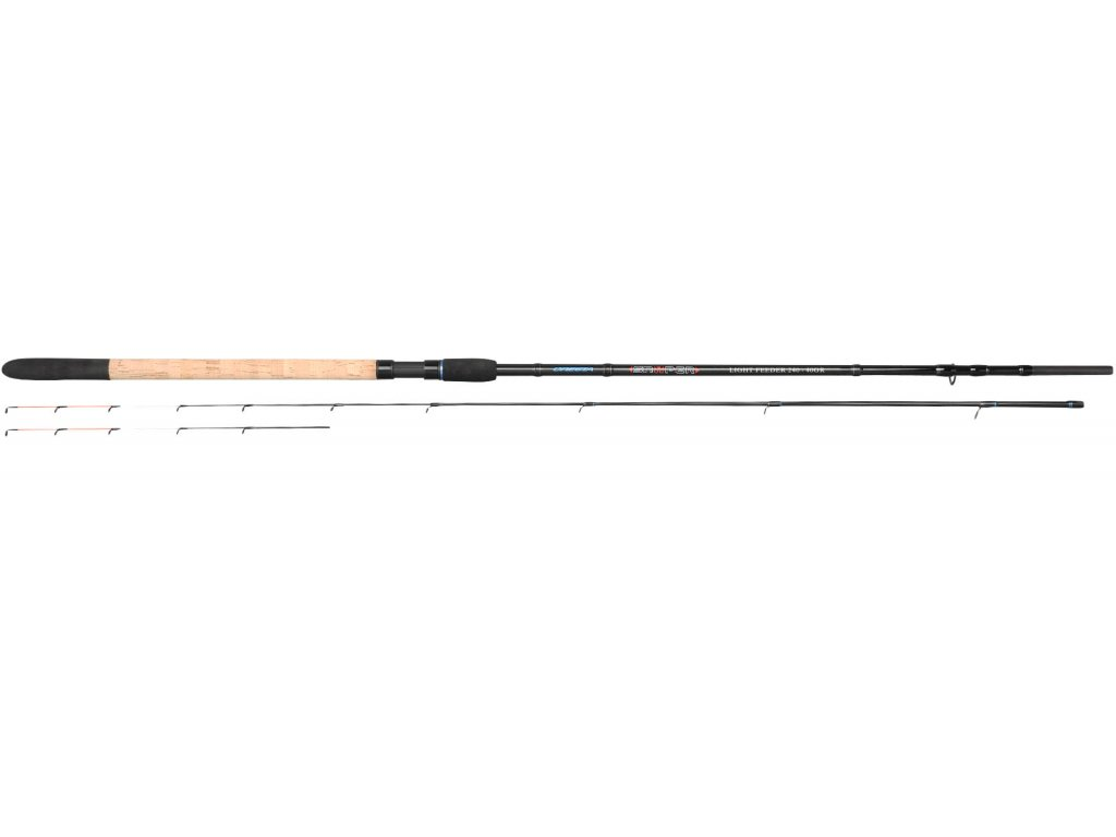 Spro Prút Cresta Snyper Method Feeder 3,6 m 75g