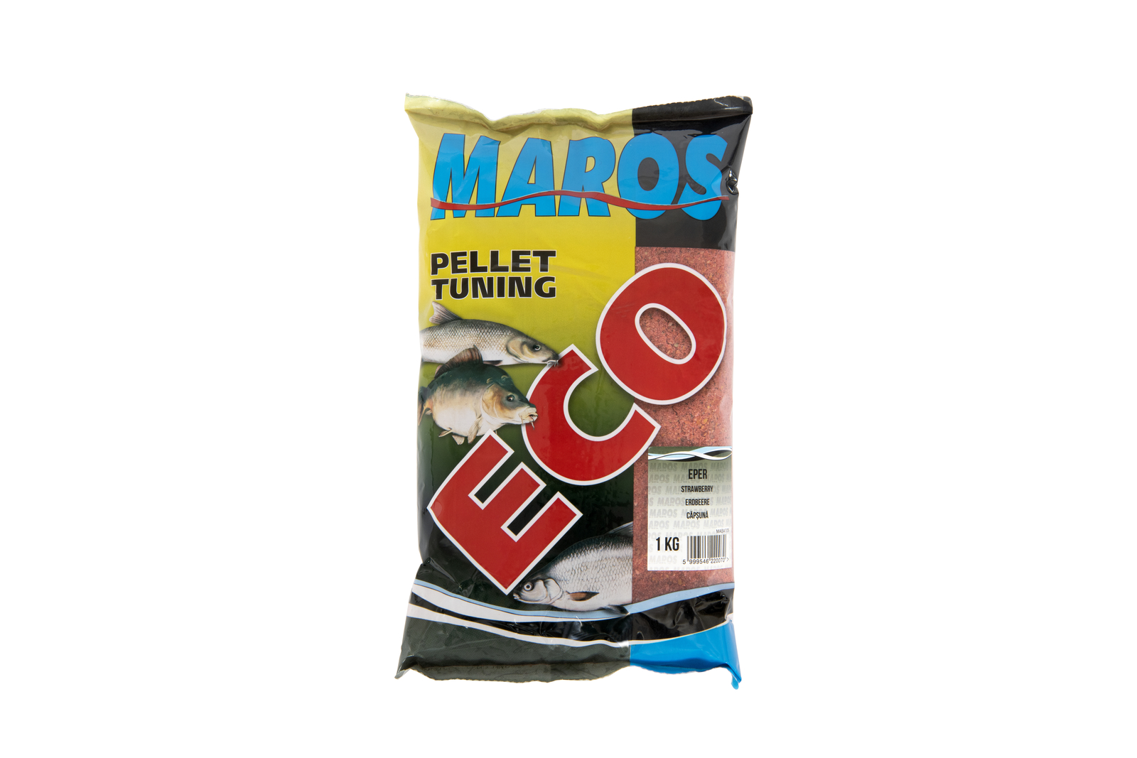 MAROS MIX SERIES ECO 1KG