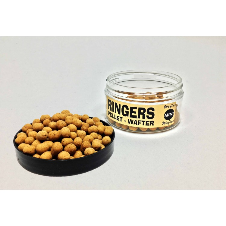Ringers Pellet Wafters MINI