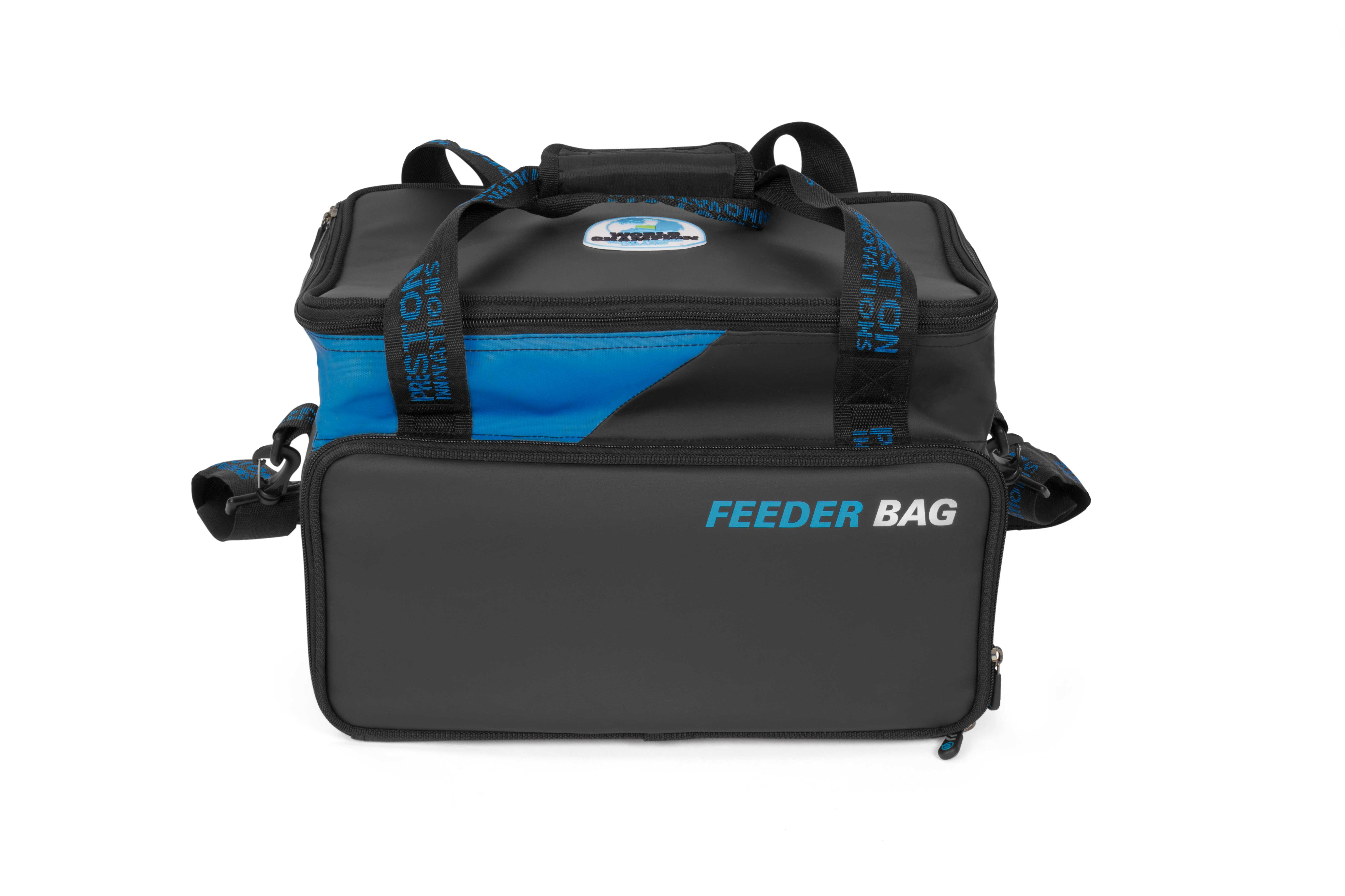 Taška Preston World Champion Feeder Bag