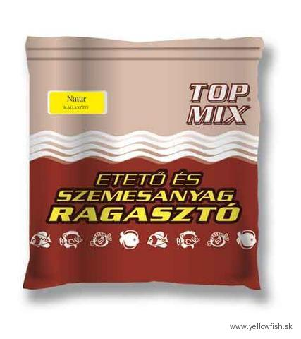TOP MIX LEPIDLO NA PARTIKEL 250GR