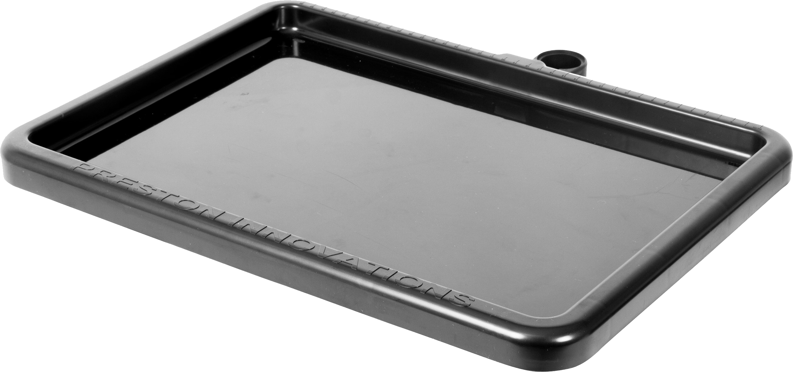 PRESTON OFFBOX PRO-LARGE SIDE TRAY