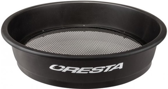 Sito CRESTA Super Riddle 4MM