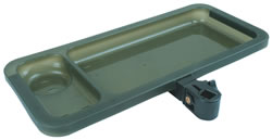 KORUM ACCESORY SIDE TRAY